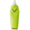 Dynafit Flask nestesysteemit 500ml , keltainen